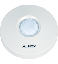 Ceiling Mount PIR Motion Detector