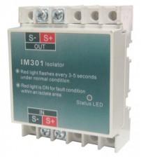 Isolator Module