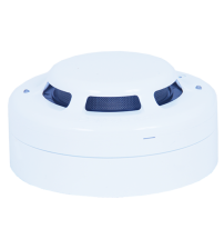 Multi-purpose Smoke Detector 2 Wire