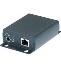 IP Signal Extender / LAN Repeater
