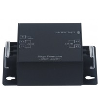 AC Power Surge Protection Device