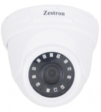 IR Dome AHD Camera (1MP)