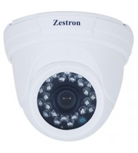 IR Dome AHD Camera (2MP)