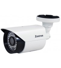 Weatherproof AHD Camera (1MP)